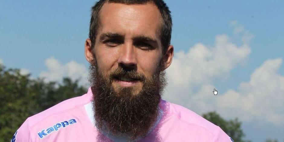 Un ex-international français accusé d'être djihadiste par son club