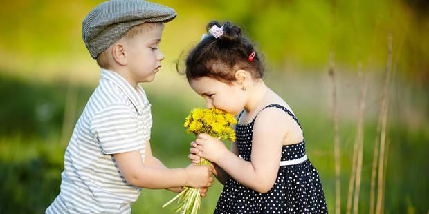 Rencontre amoureuse ado liege