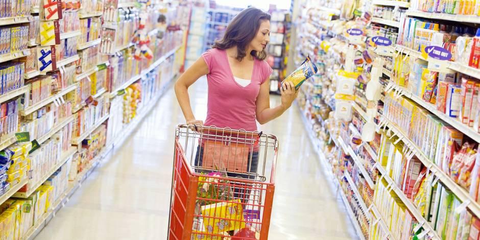 Amazon attaque les grandes surfaces: jusqu'à 30% sur de nombreux produits ! - La DH