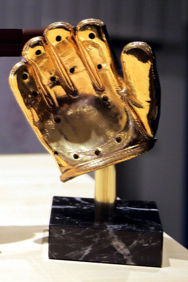 """Résultat de recherche d'images pour """"gant balle pelote"""""""