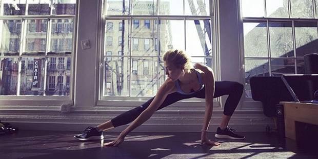 3 chaînes YouTube à suivre pour se mettre au Yoga - La DH