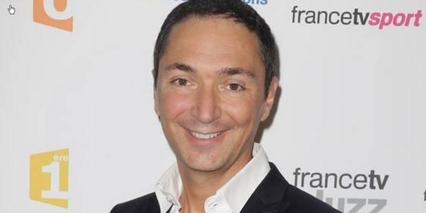"""Le """"Monsieur Météo"""" de France TV mis à pied pour son climato-scepticisme - La DH"""