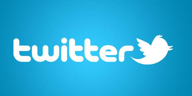 """""""ZX X `````````qz h bum8 zx"""": qui se cache derrière ces tweets étranges ? - La DH"""