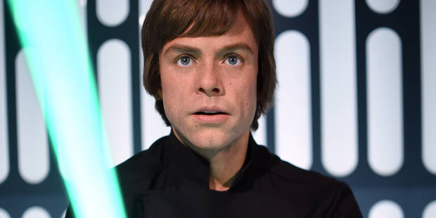 """Star Wars : les lieux où ressentir le """"Pouvoir de la Force"""" autour du monde - La DH"""