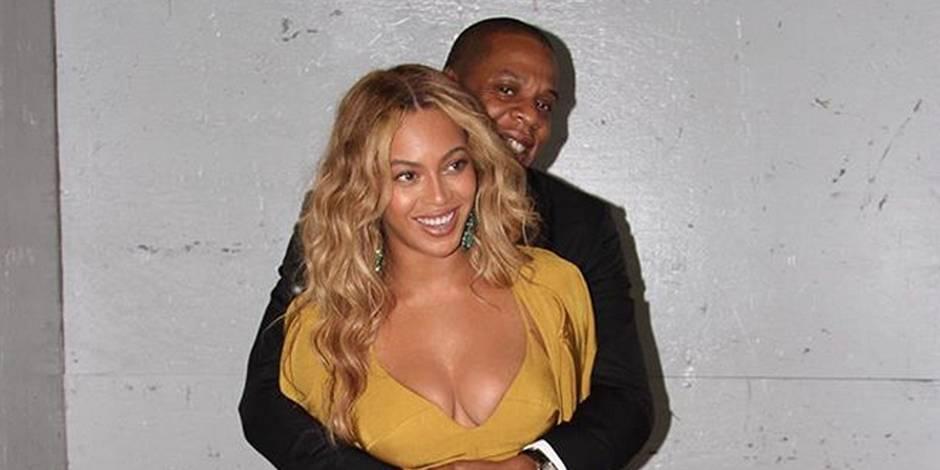 Rihanna, rivale de Beyoncé ?