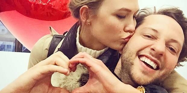 Instagram : on peut transformer ses selfies en vidéos trop marrantes! - La DH