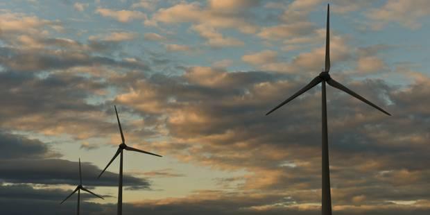 La N-VA torpille l'accord sur la répartition de l'effort climatique - La DH