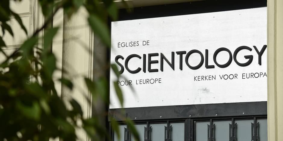 Procès de l'Eglise de Scientologie: les avocats de la défense menacés de mort