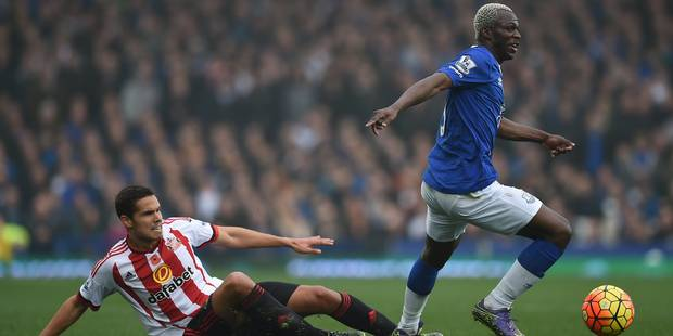 Premier League: Everton cartonne, Southampton recolle - La DH