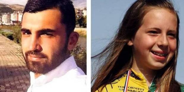 Délit de fuite: Muhammed Aytekin a fermé son compte Facebook - La DH