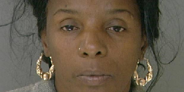 Cette femme séquestrait des handicapés dans sa cave pour toucher leur pension - La DH
