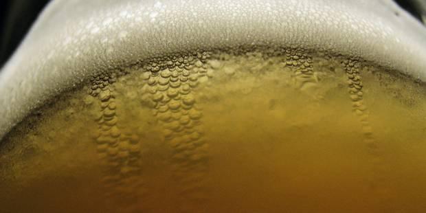 Les bières et les brasseries belges - La DH
