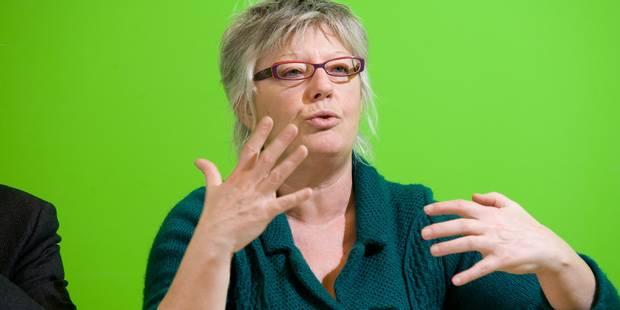 "Ecolo propose un ""pass contraception"" - La DH"