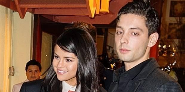 Selena Gomez a remplacé Justin Bieber ! - La DH