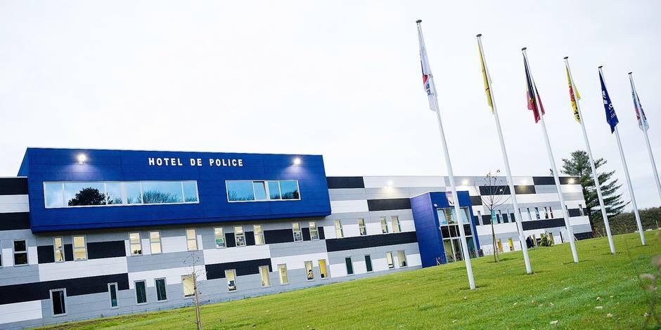 Colfontaine: la fusion entre Boraine et Hauts-Pays est abandonnée - La DH