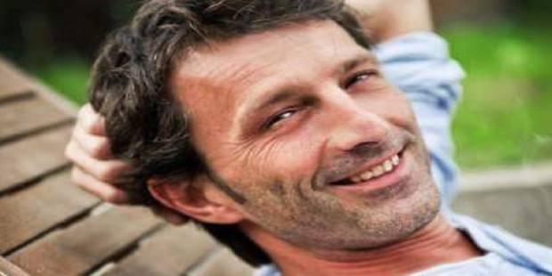 """L'ex-femme de Milko, Belge tué à Paris, témoigne: """"Ils ne méritaient pas ça!"""" - La DH"""