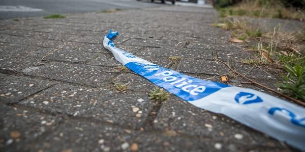 Charleroi: un coup de feu tiré lors d'une bagarre sur le marché - La DH