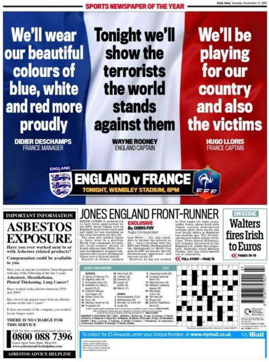 L'équipe national d'Angleterre. - Page 10 564b137c3570ca6ff8f4406f