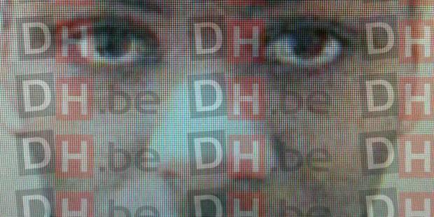 Attentats de Paris: les enquêteurs belges à la recherche d'un fabricant de bombes - La DH