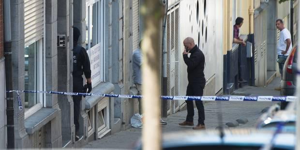 Près de 6.000 jihadistes étrangers identifiés par Interpol - La DH