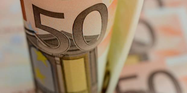 Dans le Brabant wallon, les Lasnois restent les plus riches (INFOGRAPHIE) - La DH