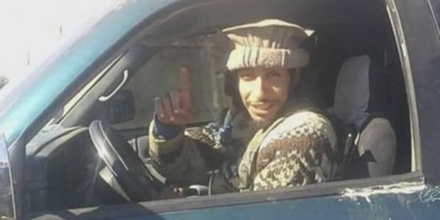 """""""Abaaoud, c'était les pieds nickelés"""", se souvient son ex-avocat - La DH"""