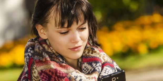 Rupture difficile? Facebook veut vous aider à oublier votre ex - La DH