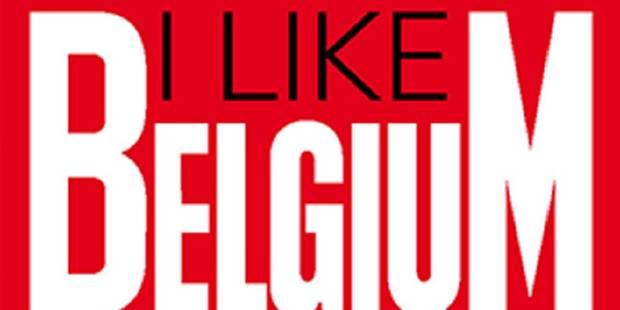 Défendez la Belgique de manière originale ! - La DH