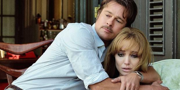 Bullock, Pitt, Jolie, Kidman... Le flop des stars - La DH