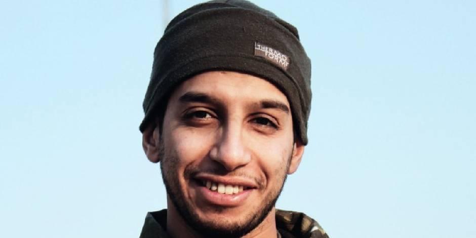 Abdelhamid Abaaoud enterré à Bruxelles ? Flou et craintes !