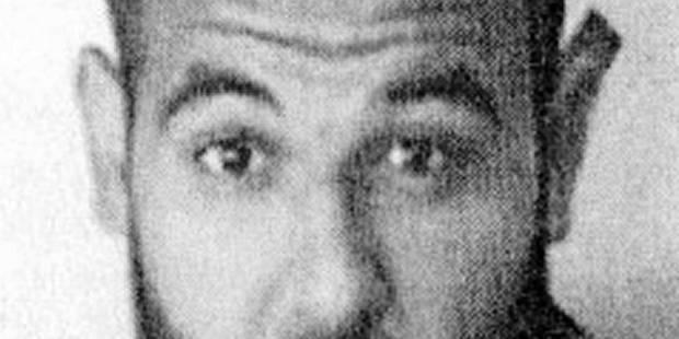 7 ans de prison ferme pour l'évadé de Jamioulx - La DH