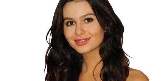 Portrait de nos miss: Valeryia, la Miss biélorusse - La DH