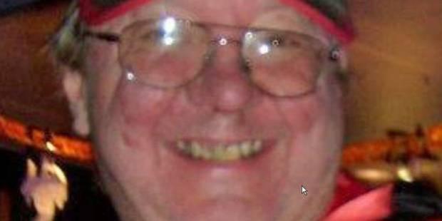 Corps retrouvé à Ciney: il pourrait s'agir de Philippe Goethals (51 ans), disparu en août dernier - La DH