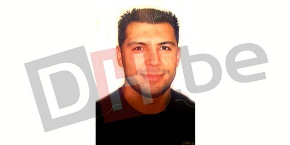 La mort de Benladghem, un présumé terroriste, bientôt... reconstituée ! - La DH