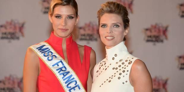 Le quiz des Miss France : feriez-vous mieux qu'elles ? - La DH
