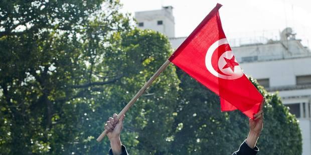 """Tunisie: six étudiants lourdement condamnés pour """"pratiques homosexuelles"""" - La DH"""
