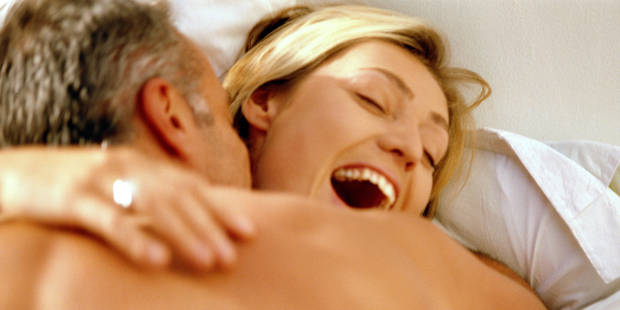 Témoignages et vidéos tactiles pour comprendre l'orgasme féminin - La DH