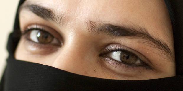 Arabie Saoudite: des hommes se plaignent d'être harcelés par des femmes dans les magasins - La DH