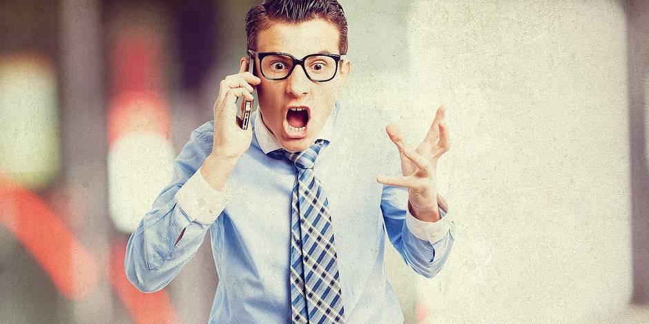 Nouvelle année, nouvel abonnement GSM: découvrez nos conseils! - La DH