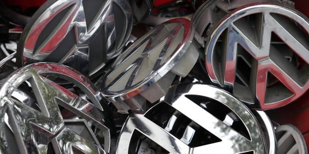 Découvrez le top 10 des voitures d'occasion les plus vendues en Belgique - La DH