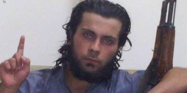 Syrie: un djihadiste abat sa mère d'une balle dans la tête lors d'une exécution publique - La DH