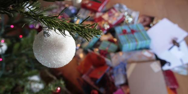 L'improbable cadeau de Noël d'un entrepreneur à ses salariés - La DH