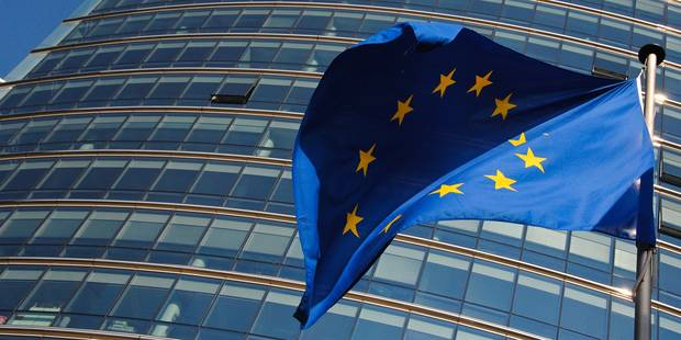 """L'UE accuse la Belgique de favoriser les multinationales par un régime fiscal """"illégal"""" - La DH"""