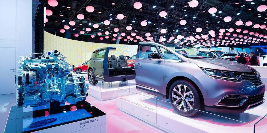 Essence, diesel, électrique ou gaz: nos conseils pour bien choisir votre voiture - La DH