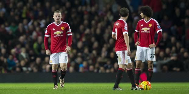 FA Cup: Arsenal, Manchester United et Chelsea épargnés - La DH