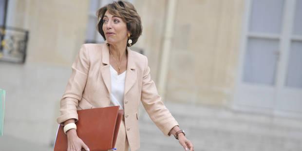 Un essai médical vire au drame en France: 90 personnes menacées - La DH
