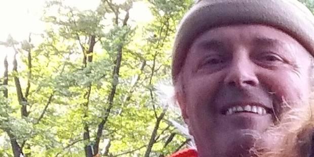 Hotton: un ouvrier communal tué par un arbre - La DH