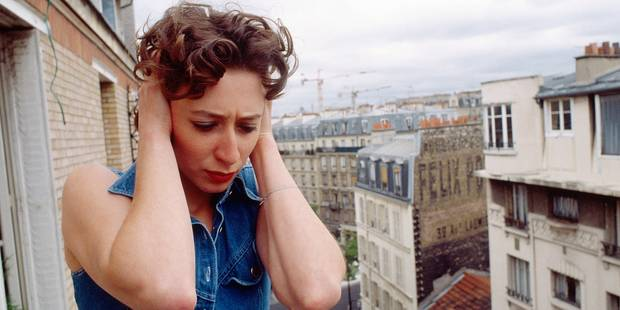 Bruxelles: les plaintes pour bruit explosent - La DH