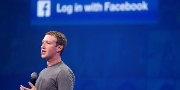 Facebook étend sa fonction de diffusion de vidéos en direct - La DH