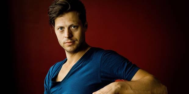 Le Belge Felix van Groeningen sacré meilleur réalisateur à Sundance - La DH